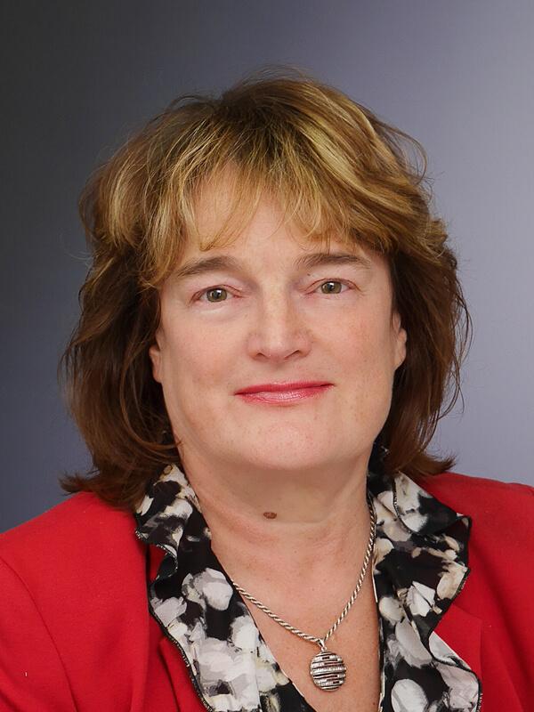 Dipl. oec. Regina Auerswald