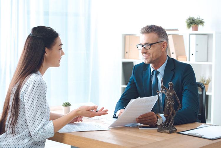 Warum ein erfahrener Anwalt für die Nachfolgeregelung wichtig ist