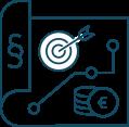 Modul 5 - Die Planung der Unternehmensnachfolge